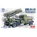 БM-14-16