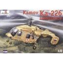 Ка-226 (Санитарный)