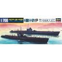 Подводная лодка I-361/ I-171