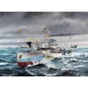 HMCS Snowberry 2МВ
