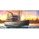 Корабль The Crossing