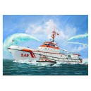 Поисково-спасательное судно Hermann Marwede