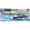 Подводная лодка I-370/ I-68