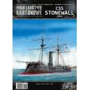 CSS 'STONEWALL'