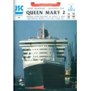 Лайнер RMS Queen Mary 2