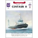 Буксир Centaur II WL