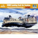 Корабль USMC Landing Craft Air Cushion (LCAC)