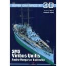 3D SMS VIRIBUS UNITIS