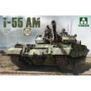 Т-55 АМ