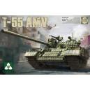 Т-55 АМВ