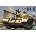 T-54Б