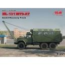 ЗиЛ-131 MTO-AT
