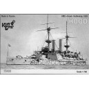 "HMS ""HOOD"""