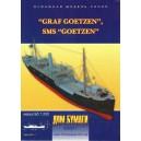 Graf Goetzen