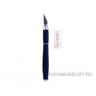 Нож моделиста №2