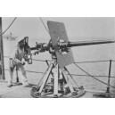 Стволы 47-мм Гочкиса для РИФ