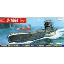 U-1064, U-VIIC/41 Turm IV