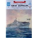 Авианосец Graf Zeppelin WL
