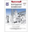 Корпус к Rotterdam/Rembrand