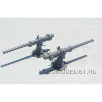 75 мм орудие Канэ
