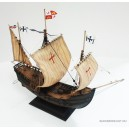 "Модель корабля ""Пинта"""