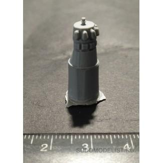 Прибор RM-DS (ТК-25Э-1)