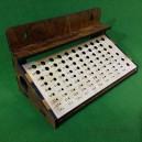 Подставка-органайзер для сверл