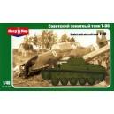 Т-90 1941г