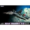 МИГ-29-9-13