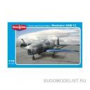 Самолет Москалев  (САМ-13)