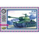 Танк ИС-2М