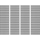 Аэродромное покрытие К1Д