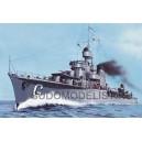 Корабль Grom wz.38