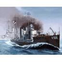 Торпедоносец V 106 (IWW)