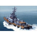 Корабль Tarantula III projekt 1241.1m