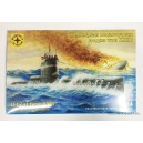 Подводная лодка типа XXIII