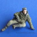 Современный российский солдат 2