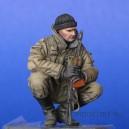 Современный российский солдат 4