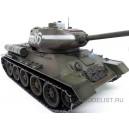 Р/У танк T-34/85