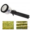 Мини-флокатор для создания травы