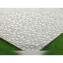 Объёмная пластиковая текстура камней, А4