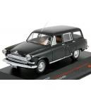 Горький М22 (1964), черный