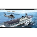 Dokdo (LPH 6111) Rok Navy