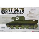 T-34/85 No.183