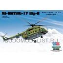 Mи-8MT/M-17 Hip-H