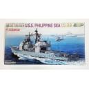 USS Philippine sea CG-58