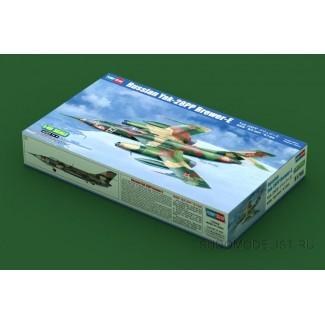 Самолет Як-28РР