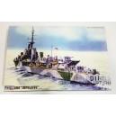 HMS Impulsive