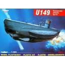 U149 Typ II D