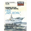 "HMS Ark Royal"""